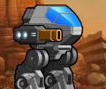 SuperMechs Beta