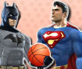 Img do Jogo Batman Vs Superman