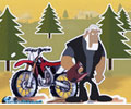 Img do Jogo Epic Skills Motocross
