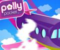 O Avião da Polly