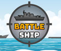 Battle Ship