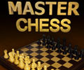 Img do Jogo Master Chess