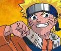 Naruto Combate - Ninja Combat