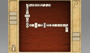 Domino Block (jogo de dominó)