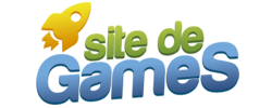 Site de Games