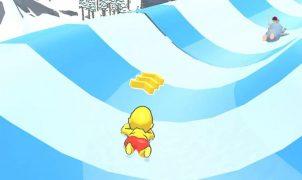 Aquapark.io - jogos online gratuitos