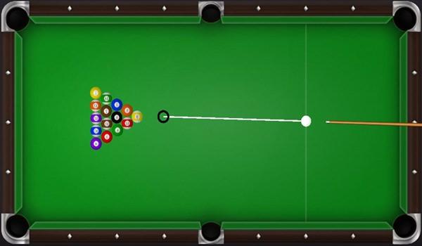 8 Ball Pool Multiplayer - jogo de sinuca